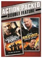 Tactical Force/Recoil
