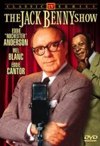 Jack Benny Show, The - 4 Episodes