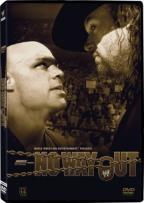 WWE - No Way Out 2006