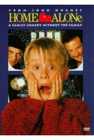 Home Alone Family Fun Edition