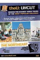 U: Uncut College Tour - The Northeast