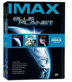 IMAX - Best of Space Collection