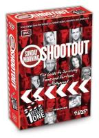 Sunday Morning Shootout: The Best of Season 1 - 35 Episodes