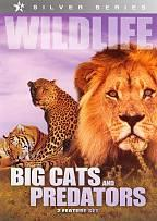 Wildlife - Big Cats/Predators