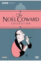 Noel Coward Collection