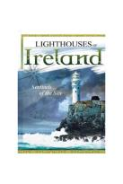 Lighthouses of Ireland: Sentinels of the Sea