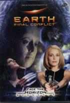 Earth: Final Conflict - Face the Horizon