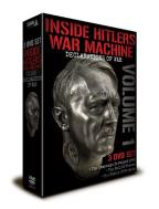 Inside Hitlers War Machine Declaration O