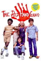 Red Hand Gang - The Complete Series