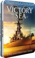 Victory at Sea - The Complete 26 Episode Series