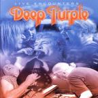 Deep Purple - Live at Budokan '75