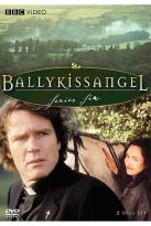 Ballykissangel - The Complete Series 6