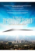 Phoenix Lights: Beyond Top Secret