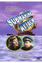 Submarine Attack