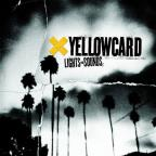 Yellowcard - Lights And Sounds: CD/DVD