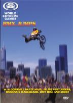 World Extreme Games Vol. 3