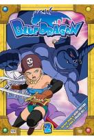 Blue Dragon - Vol. 2