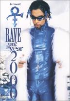 Artist: Rave Un2 the Year 2000