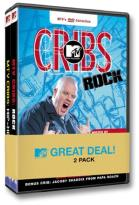 MTV - Cribs 2-Pack