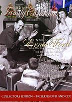 Tennessee Ernie Ford - A Ford Show Family Christmas Starring Tennesse Ernie Ford