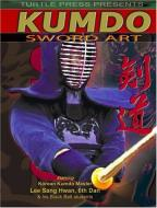 Kumdo: Korean Kendo