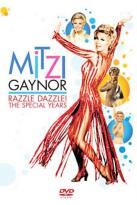 Mitzi Gaynor - Razzle Dazzle The Special Years