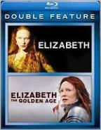 Elizabeth - The Golden Age/Elizabeth