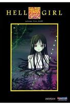 Hell Girl - Vol. 5