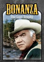 Bonanza - The Last Trophy