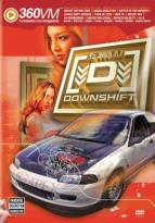 360VM - Downshift
