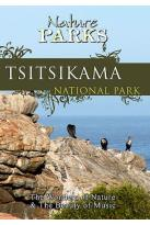 Nature Parks - Tsitsikamma South Africa