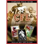 CFL Traditions: Calgary Stampeders
