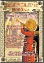 Concert For the Peace