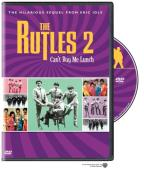 Rutles 2: Can't Buy Me Lunch