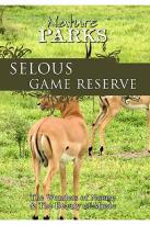 Nature Parks - Selous Game Reserve Tanzania