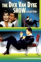 Dick Van Dyke Show Collection
