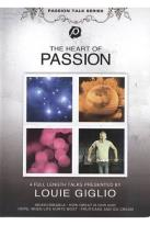 Louie Giglio - The Heart of Passion