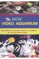 New Video Aquarium