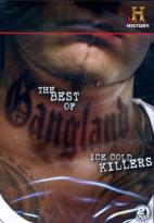 Best of Gangland: Ice Cold Killers