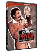 Richard Pryor - I Ain't Dead Yet #%$#@!! Uncensored