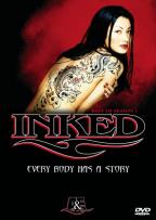 Inked - Every Body Has A Story
