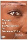 Makeup and Beauty Secrets for Women of Color with Christine Reynolds