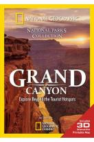 National Parks Collection - Grand Canyon