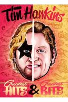 Tim Hawkins: Greatest Hits & Greatest Bits
