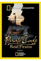 Pirate Code - Real Pirates