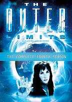 Outer Limits: Season 4