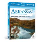 Picture Perfect HD: Arkansas - Sweeping Views, Sparkling Waters