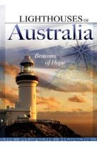 Lighthouses Of Austrialia Collection Set