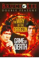 Way of the Dragon/Game of Death