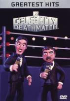 Celebrity Deathmatch - Greatest Hits